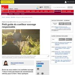 01-5231742-petit-guide-du-cueilleur-sauvage-responsable