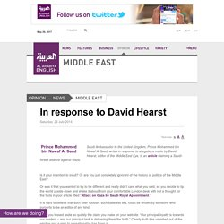 In-response-to-David-Hearst