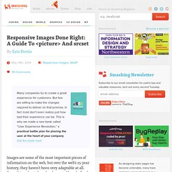 Responsive Images Done Right: A Guide To And srcset