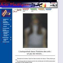 artsplas.mangin.free.fr/ressource___l_autoportrait_12049.htm