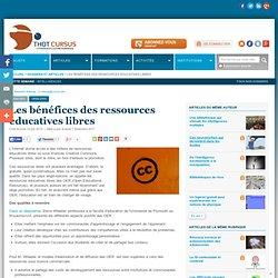 Formation et culture numérique - Thot Cursus-Mozilla Firefox