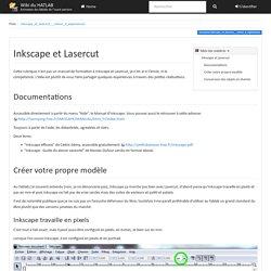 ressources:inkscape_et_lasercut_-_retour_d_experiences [Wiki du HATLAB]