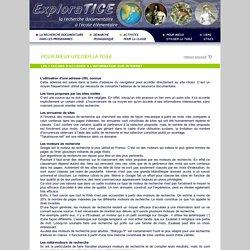 Ressources pédagogiques de l'IA 13
