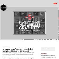5_ressources_d_images_vectorielles_gratuites_pour_prezi