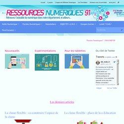 ressources91.ac-versailles