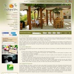 restaurant-in-rethymno-crete