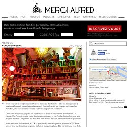 Restaurant-mexi-and-co-paris - Restos