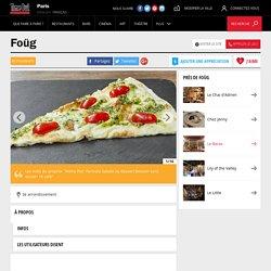 Foüg 75003