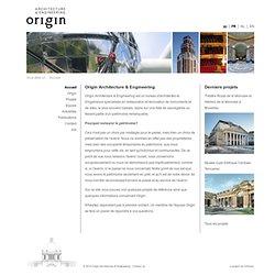 origin.eu