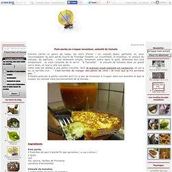 Restes de pain : Tous les messages sur Restes de pain - Mes recettes à 3 francs 6 sous [ça fait combien en € ? ]