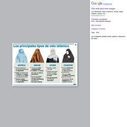 www.eluniversal.com