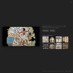 Resultados de la Búsqueda de imágenes de Google de