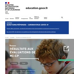 Ministère de l'Education Nationale et de la Jeunesse