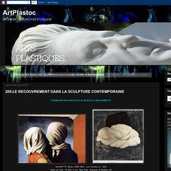 ArtPlastoc: Résultats de recherche pour christo et jeanne-claude