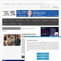 Sephora : les résultats du live shopping sont extrêmement bons