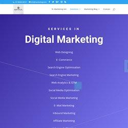Top Results in Digital Marketing