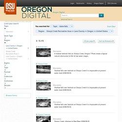 Pacific Northwest Stream Survey