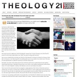- rethinking-theology21-bringing-12421112