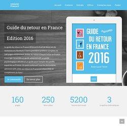 RetourenFrance.fr