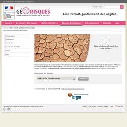 www.argiles.fr