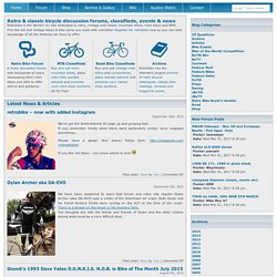 www.retrobike.co.uk