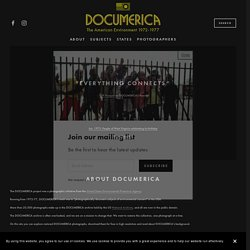 Retronaut - A warehouse for time capsules