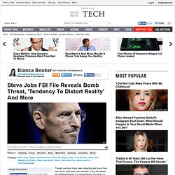 http://www.huffingtonpost.com/2012/02/09/steve-jobs-fbi-file-bomb-threat_n_1265519.html is not available