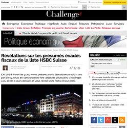 """Nedo Pedri : """"grand ponte du milieu toulonnais"""", au même titre que les Perletto, selon le magazine Challenge"""