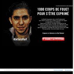 Nouvelles révélations sur la complicité des pays européens dans le programme de détention secrète et de torture de la CIA