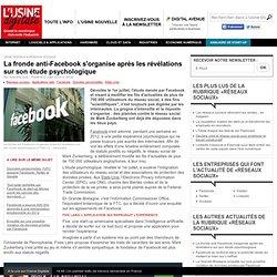 la-fronde-anti-facebook-s-organise-apres-les-revelations-sur-son-etude-psychologique