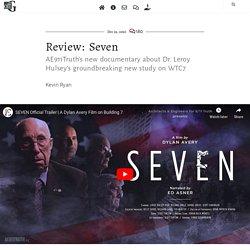 Review: Seven