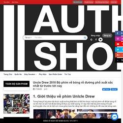 Review Uncle Drew 2018 Bộ phim về bóng rổ xuất sắc nhất – AUTHENTIC SHOES
