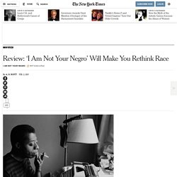 review-i-am-not-your-negro-review-james-baldwin.html?_r=0&referer=
