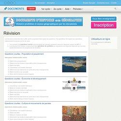 Documents d'histoire www.recitus.qc.ca