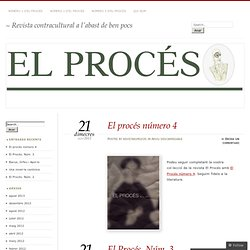 revistaelproces.wordpress