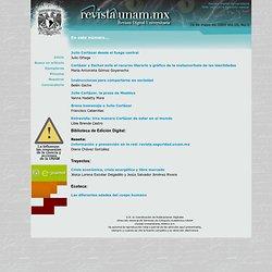 Revista Digital Universitaria