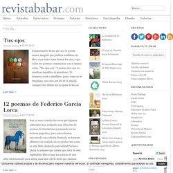 Babar, revista de literatura infantil y juvenil