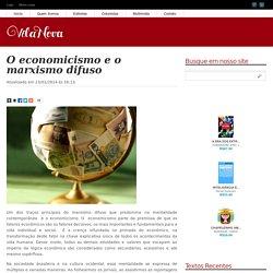 Revista Vila Nova