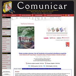 www.revistacomunicar.com/index.php?contenido=detalles&numero=40&articulo=40-2013-15