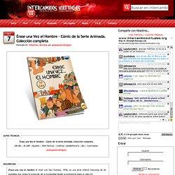Revistas - IntercambiosVirtuales