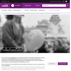 Sœurs d'armes, femmes en guerre - Ép. 2/4 - Femmes révoltées, l'histoire à réinventer