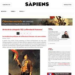 02. La Revolució francesa- Sapiens.cat