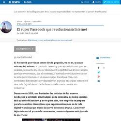 WikiMundo:retos y análisis del contexto internacional