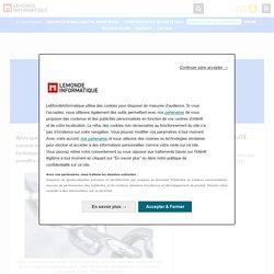 Pourquoi il n'y aura pas de révolution blockchain dans l'entreprise