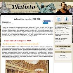philisto.fr