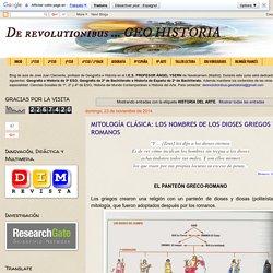 De revolutionibus ... GEO HISTORIA: HISTORIA DEL ARTE