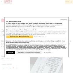 La RFID révolutionne les magasins Decathlon - Textile, habillement