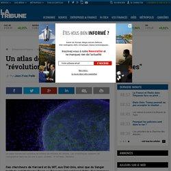 """Un atlas des cellules humaines pour """"révolutionner le traitement des maladies"""""""