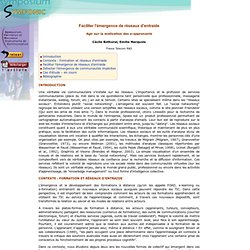 revue - articles 2.1_w