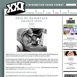 www.revue21.fr/Prix-du-reportage-orange-France
